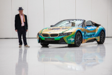 bmw-i8-4-elements-by-milan-kunc-manes-00007 127682