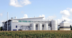 Výzkum biopaliv