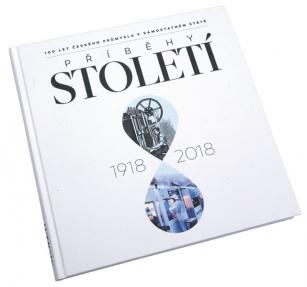 Příběhy století 1918 – 2018