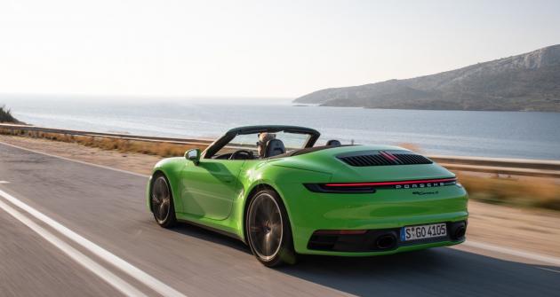 porsche-911-carrera-cabriolet-13 127932