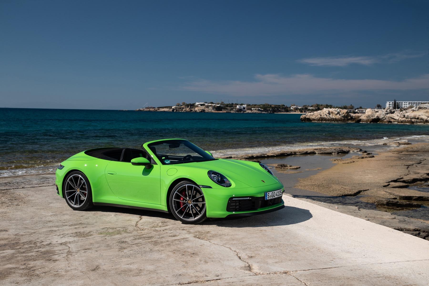 porsche-911-carrera-cabriolet-14 127933
