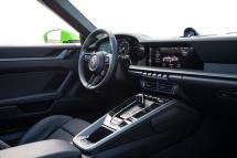 porsche-911-carrera-cabriolet-18 127937