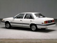 Hyundai Sonata (Y1)