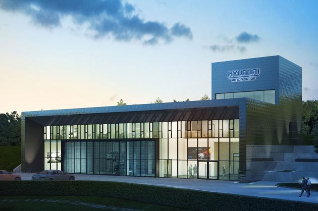 hyundai-nurburgring-test-center-front-view 128340