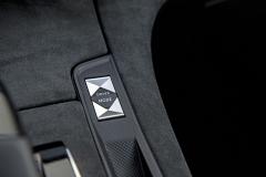Značka DS má promyšlený design do všech detailů