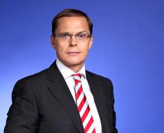 Generální ředitel Hyundai Motor Czech Vladimír Vošický vidí budoucnost ve vozech na vodík. Hyundai je s vozem NEXO na špičce světového vývoje