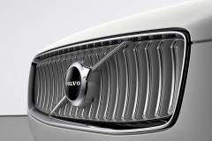 Ještě lepší Volvo XC90
