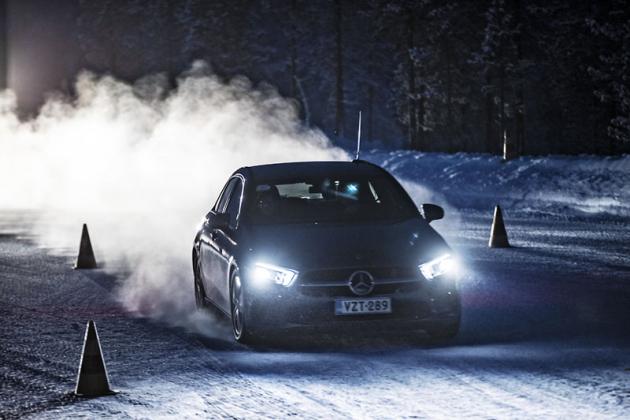 Winter Car 2019
