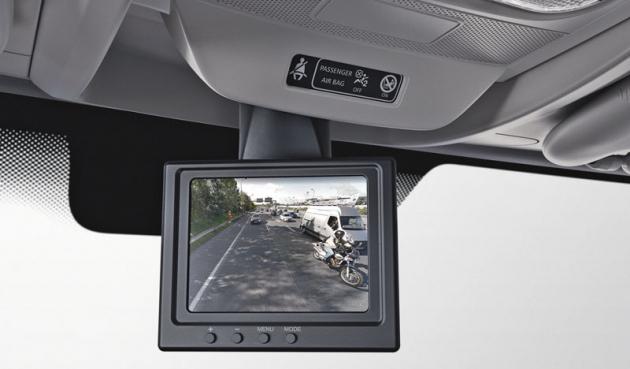 Elektronické asistenčné programy sú vdnešnej hustej dopravnej premávke dôležité – mnohé znich zvyšujú podstatným spôsobom mieru bezpečnosti prevádzky vozidla.