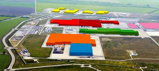 Groupe PSA Slovakia