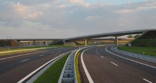 Dopravní stavby