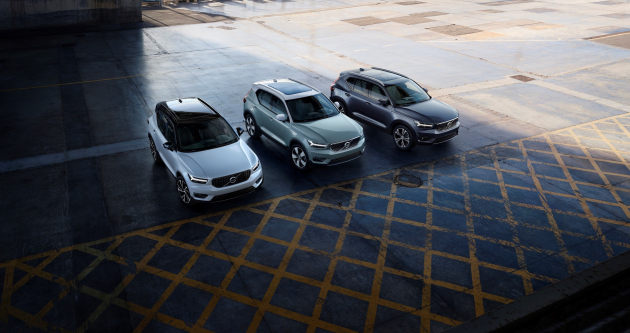 234741-the-new-volvo-xc40 132884