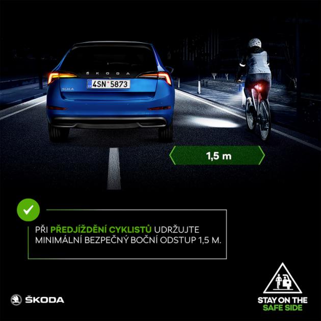 1-infografika-safety-kampan 132926