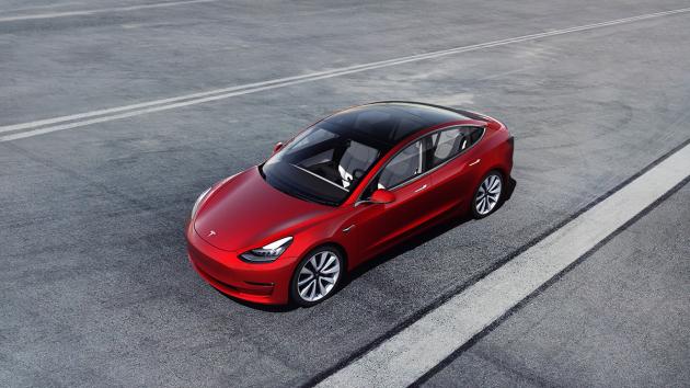 model-3-red 133337
