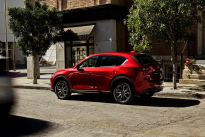 06-2019-mazda-cx-5---eu-specification-lowres 134191