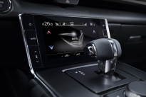 mazda-mx-30-detail-7-inch-touchscreen-display-eu-specification-22-lowres 134138