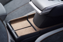 mazda-mx-30-detail-center-console-eu-specification-23-lowres 134139