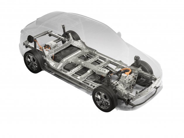 mazda-mx-30-technical-overall-skelton-lowres 134167