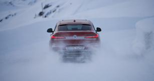 Mýty o zimním provozu