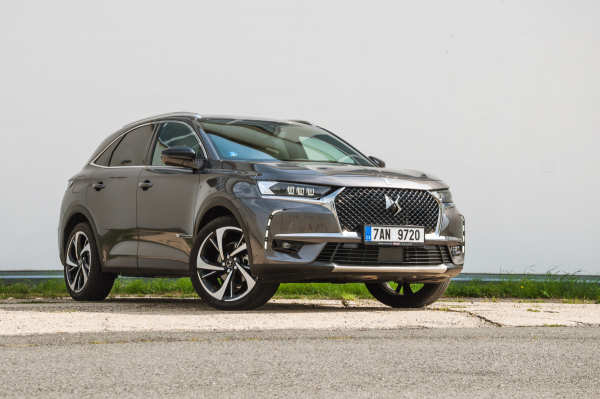 ds7-crossback-(8-of-35) 134762