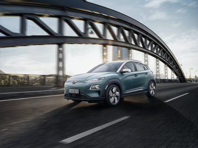 all-new-hyundai-kona-electric 134809