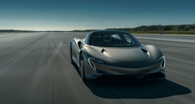 large-11676-mclaren-speedtail-concludes-high-speed-testing 135127