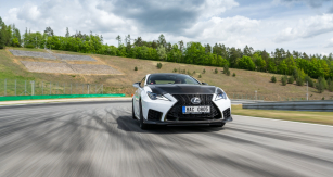lexus-rc-f-track-edition-15 137881