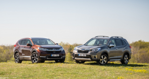honda-cr-v-vs-subaru-forester-24 137807