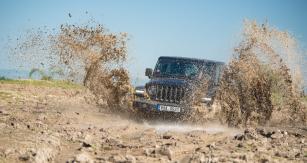 jeep-wrangler-9 139660
