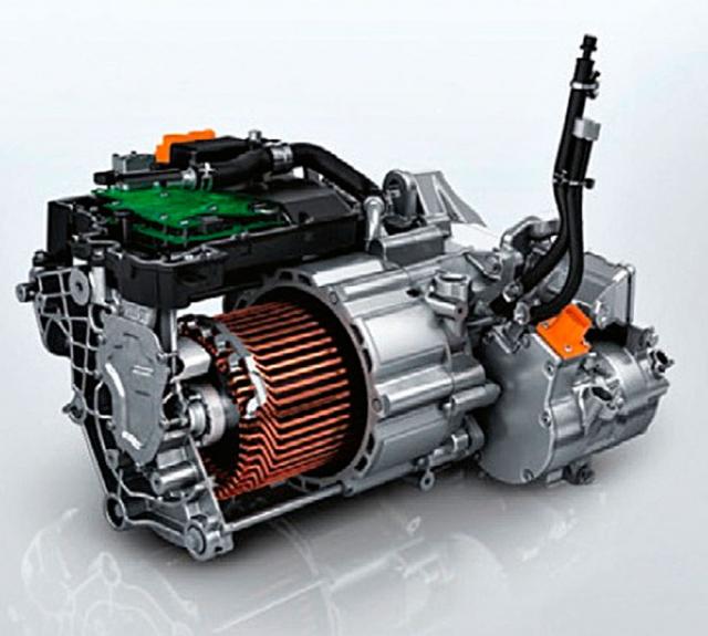 Elektromobil ë-C4 je jedinou elektrifikovanou verzí, MHEV, HEV ani PHEV v nabídce řady C4 nenajdeme
