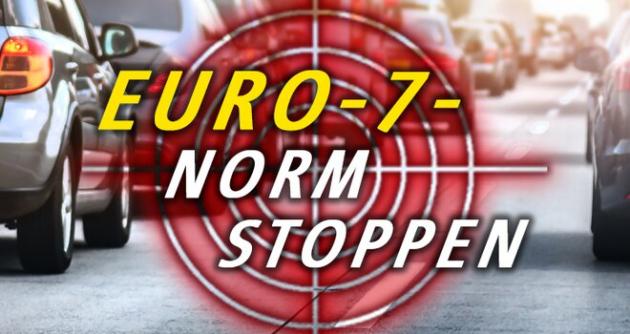 euro-7-norm-stoppen-benziner-und-diesel-retten-1607336479-desktop 141912