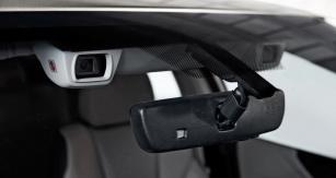 Subaru Eyesight 4