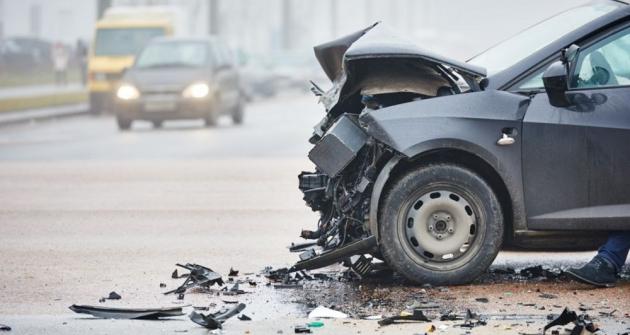 Zutobi zveřejnil tabulku nejbezpečnějších silnic