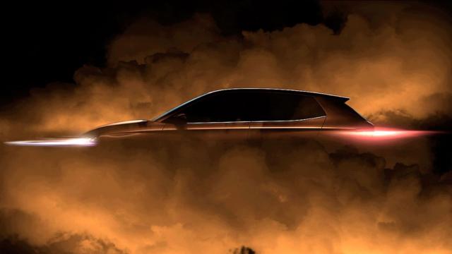 Posláním Fabie je nabídnout za rozumnou cenu moderní automobil, jenž bude patřit mezi největší v dané třídě. Díky atraktivnímu designu avšestranné konektivitě chce navíc oslovit imladší zákazníky