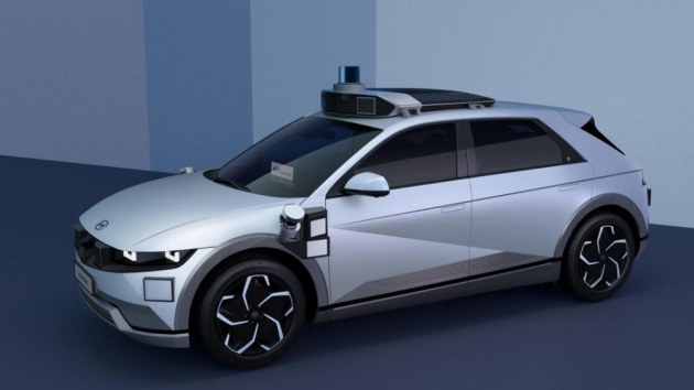 Nejzajímavější novinky mnichovského autosalonu IAA 2021