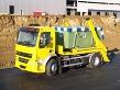 DAF LF FA 55.250 4x2