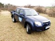 Pick-up Mazda BT-50 Double Cab
