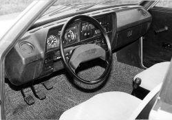 Škoda 781 SV1